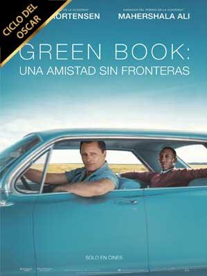 Poster de:2 UNA AMISTAD SIN FRONTERAS